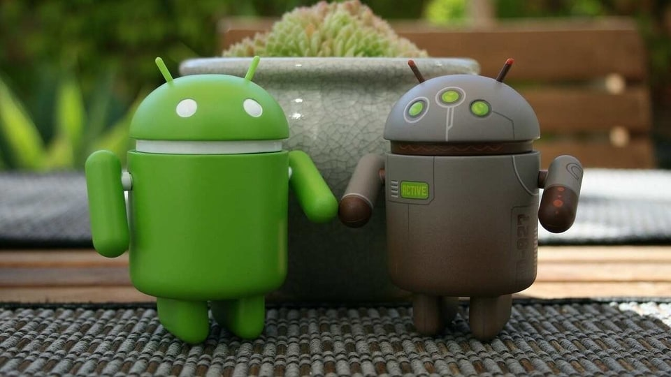 These bugs found in apps on Google Play Store can cause big problems for Android smartphone users.