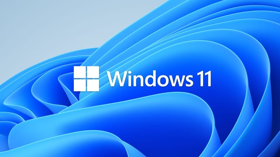 Windows 11 download is what most users want to do due to its fancy new features, but they must not make this mistake that can destroy their computers.