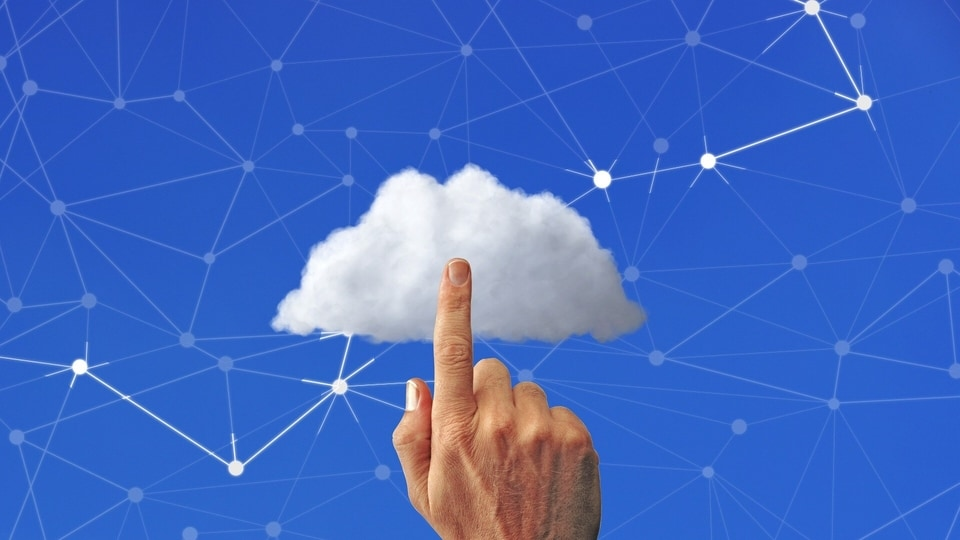 Cloud is usually made secure by various methods, starting from basic two-factor authentication to high-level encryption.