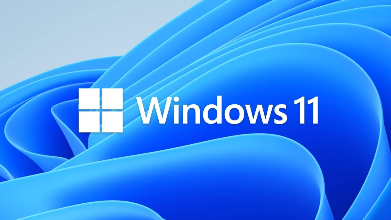 Fake Windows 11 installers give people malware, which is not surprising