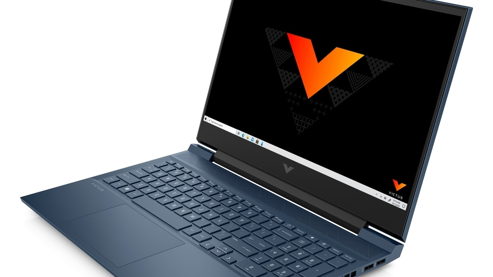 HP Victus 16 series gaming laptops bring the latest Intel and AMD processors, with options to pick between Nvidia GeForce RTX 3060 or AMD RX Radeon 5500M GPU.