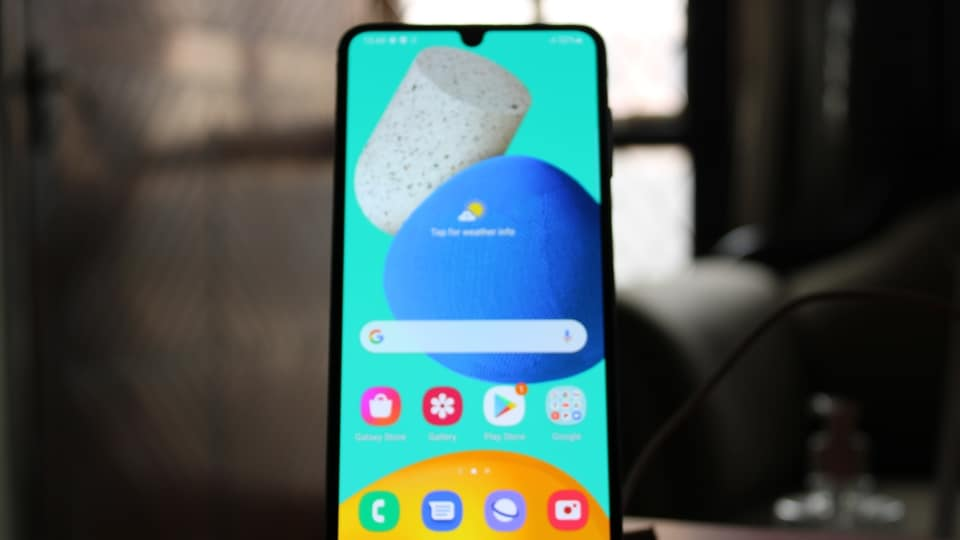 Amazon Prime Day Sale 2021: From HDFC credit cards and debit cards to downloading the app, check the top tricks and tips to land the best deals during Amazon sale.