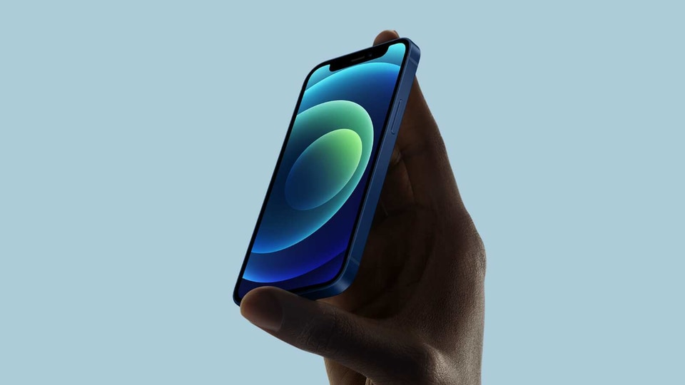 Apple iPhone 12 mini is a small smartphone and may not appeal to everyone. The fashion these days is to have a big-screen smartphone.