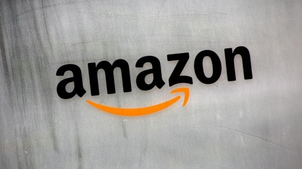 Amazon Prime Day 2021: Sale is set to end just ahead of midnight.