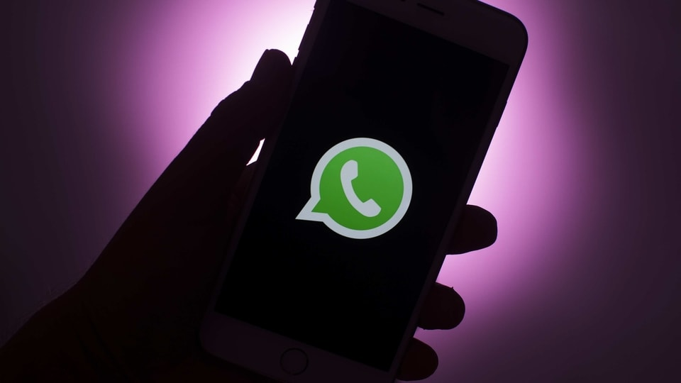 WhatsApp is going to help you clear out the clutter from your inboxes.