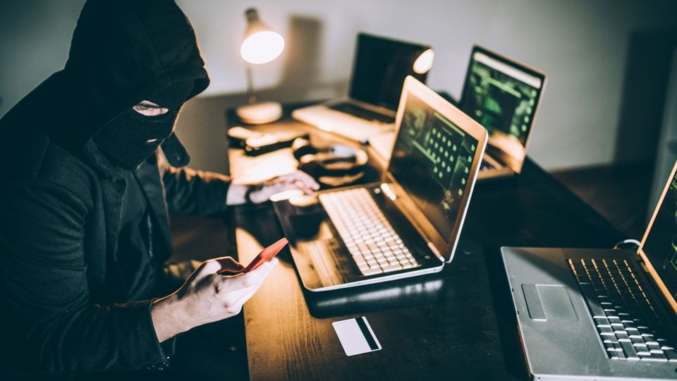 A data security firewall system is the best solution to deal with such threats as it is designed to continually monitor your organisation's data networks.