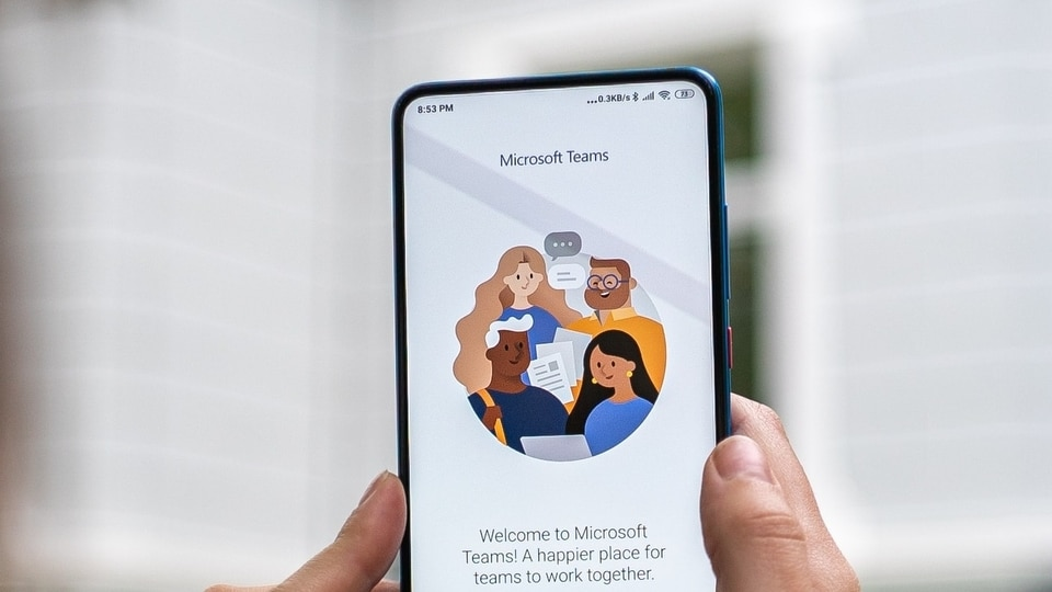 Microsoft Teams has added phishing protection for users on the platform, using its Safe Links feature.