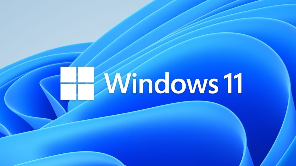 Microsoft Windows 11 download is possible only if the OS finds computers eligible for the upgrade.