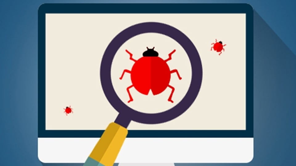 Things have been made simple for bug bounty hunters. Google will now have one Bug Hunters website which will accept vulnerability disclosures.