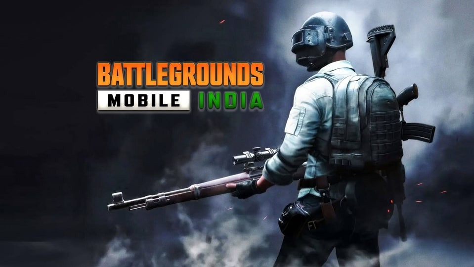 After all PUBG Mobile India has led to the birth of Battlegrounds Mobule India and PUBG Mobile India Lite should get a BGMI
