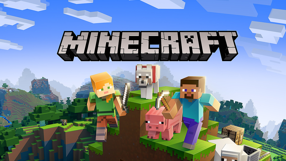 Minecraft Caves & Cliffs update will require gamers to be a little patient.