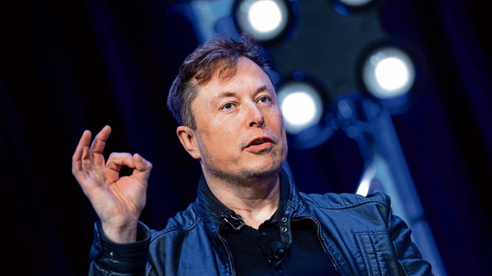 SpaceX, a private space company, said in an amended regulatory filing in April, it had raised about $1.16 billion in equity financing.