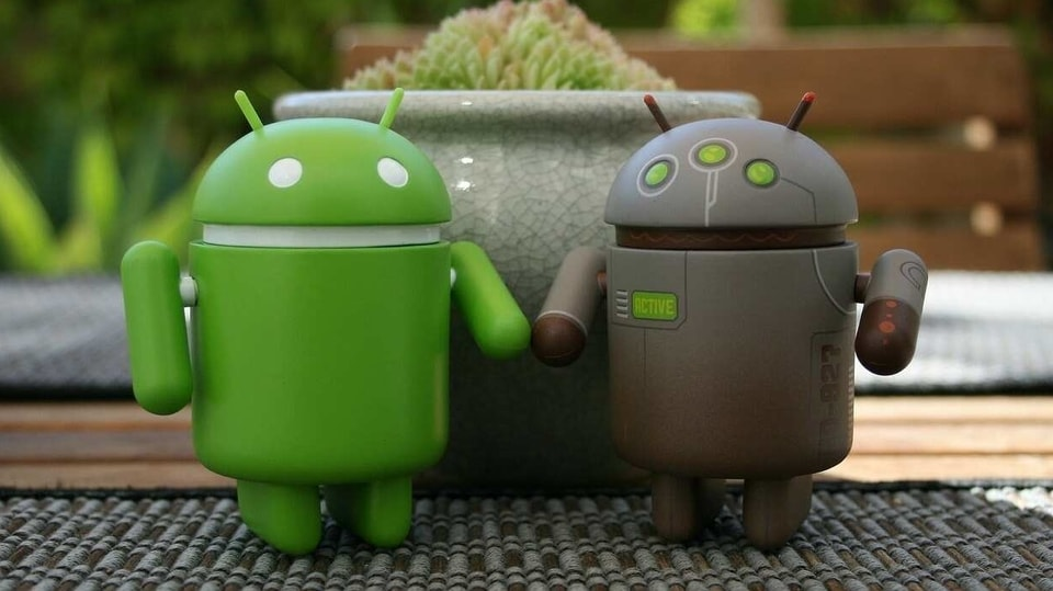 Google has provided a list of software which, if found running on any Android smartphone, will be barred from accessing Gmail, YouTube apps and more.