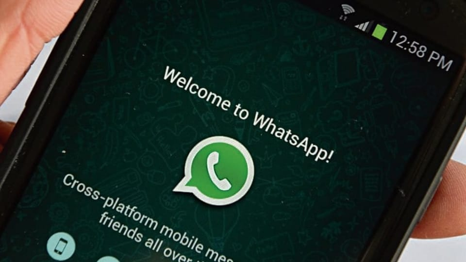 WhatsApp tips: To read the message and not let sender know, involves turning off the blue ticks feature.