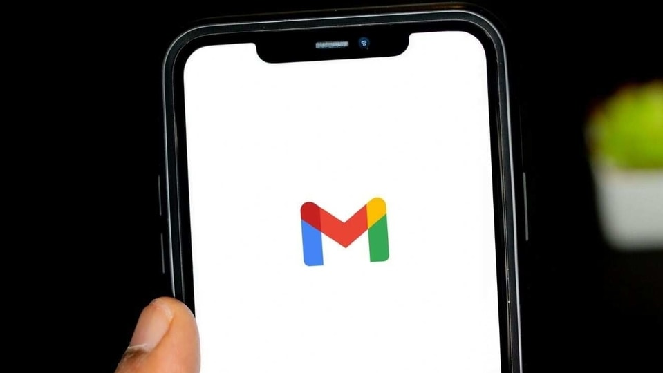 Here are five ways you can supercharge your email experience while using Gmail on the desktop or your smartphone.