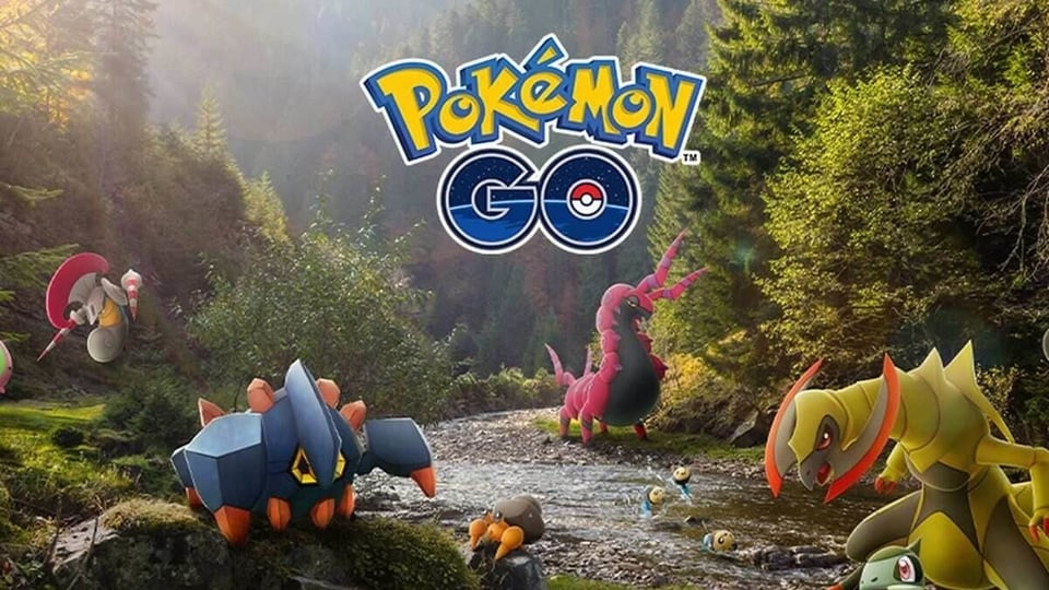 Niantic had ensured Pokemon Go became a safe game to play by implementing social distancing norms. Now, it is bringing that to a stop despite the increasing pandemic threat.
