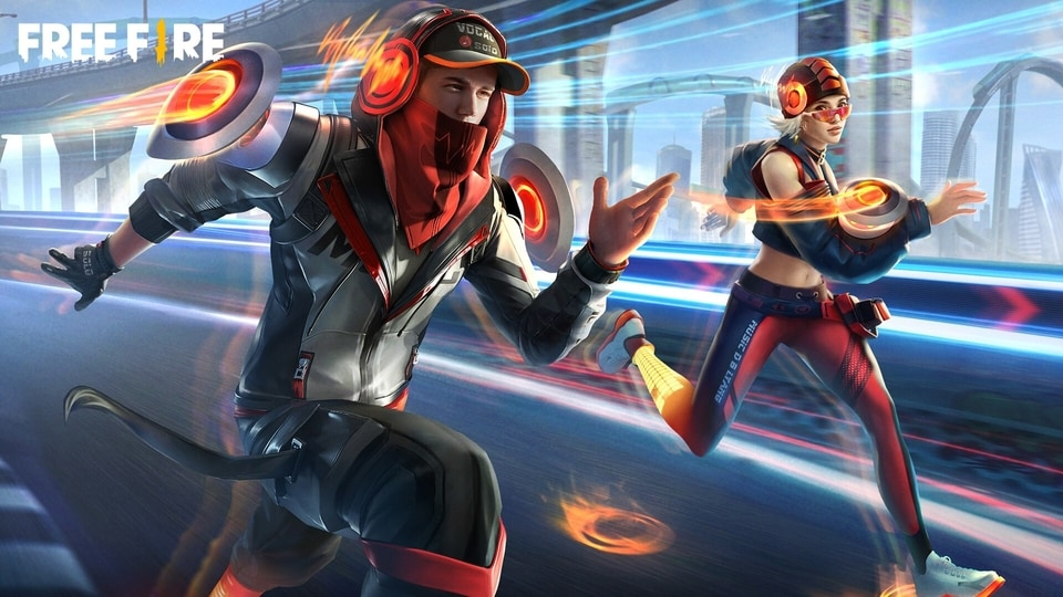 Garena Free Fire redeem codes for August 4: Here is how to redeem today's free codes in the popular mobile game.