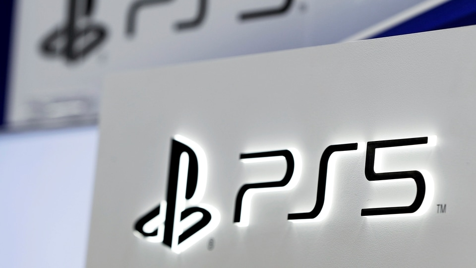 Sony sees the game console as a way to connect its traditional consumer electronics with its growing content business by encouraging online game downloads and sign-ups for subscription services.