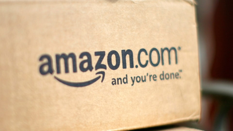 Amazon India has announced that it will be offering a discount of up to 50% on the purchase of 40-inch and 43-inch smart TVs.