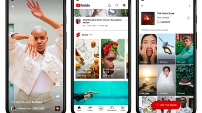 As YouTube has explained, the amount a creator can earn for the YouTube Shorts videos will depend on the viewership and engagement of their content.