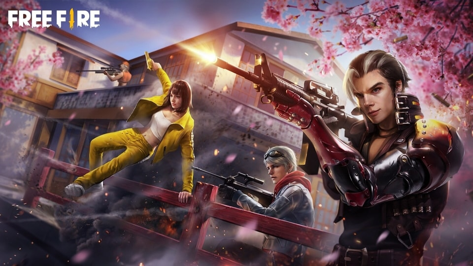 Garena Free Fire redeem codes let users gain exclusive content in the game for free.