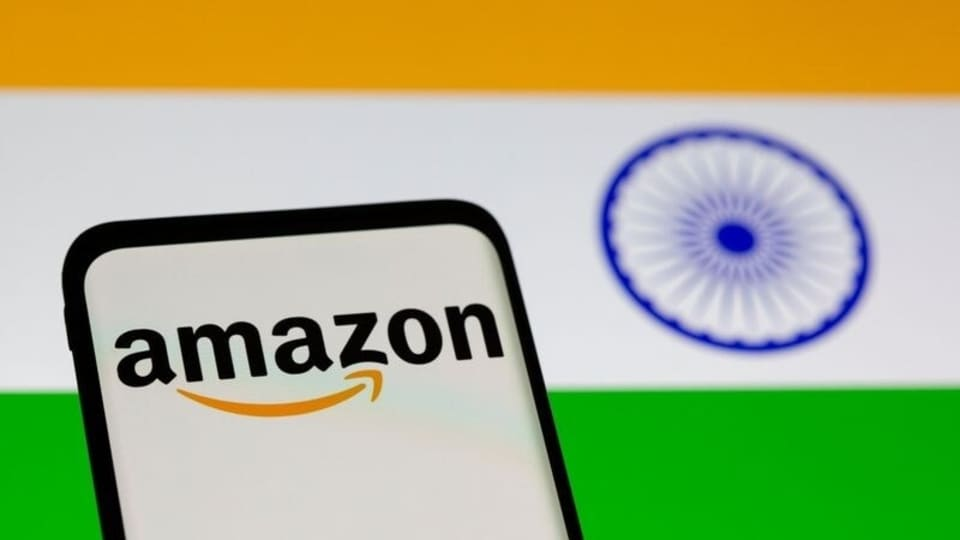 The outcome of the tussle involving two of the world's richest men, Amazon's Jeff Bezos and Reliance's Mukesh Ambani, could reshape India's pandemic-hit shopping sector.