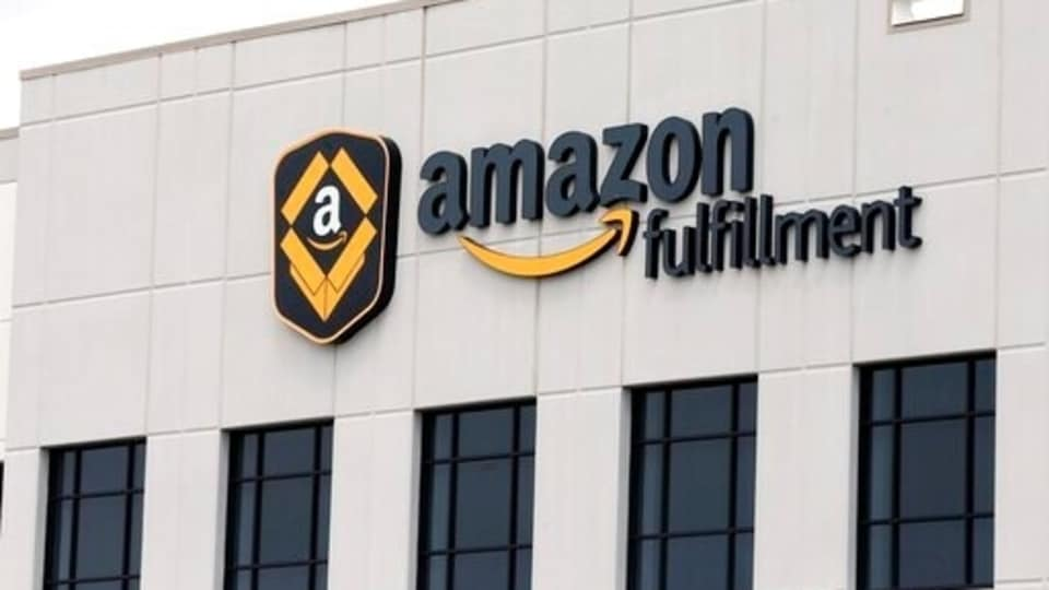 Amazon's Chief Financial Officer Brian Olsavsky said last week that rising coronavirus infections linked to the delta variant are pushing the company to get more workers vaccinated.
