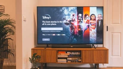 Today is the last day of the Amazon Great Freedom Festival 2021 sale and here is all you need to know about the best deals on smart TVs.