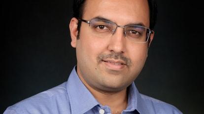 Intel FellowDheemanth Nagaraj