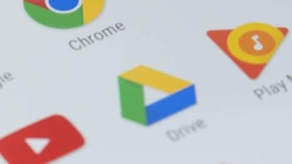 Microsoft Windows, Android, Mac and iOS users can derive great benefits from Google Drive and OneDrive.