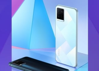 As far as buyers are concerned, there are many benefits to be derived as it increases their choice even more. Now they can pick from options including Vivo Y21, Samsung Galaxy F22, Realme Narzo 30, Redmi Note 10s and Moto G30.
