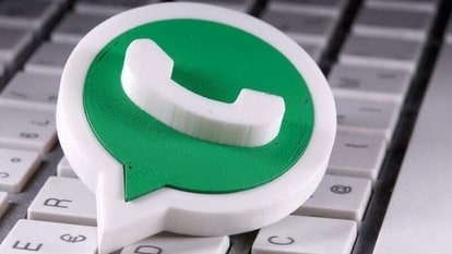 For WhatsApp Desktop app, WhatsApp beta program has just been launched; you can download right away