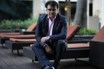 Kapil Gulati, Director, Consumer Segment, Sennheiser India chats with HT Tech.