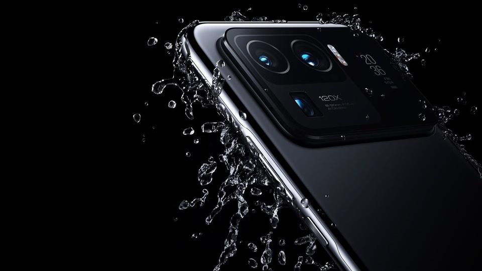 Xiaomi is bidding adieu to the 'Mi' branding, according to a new report.