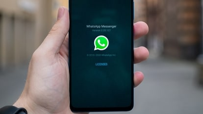 This WhatsApp mod will download Trojans on your smartphone.