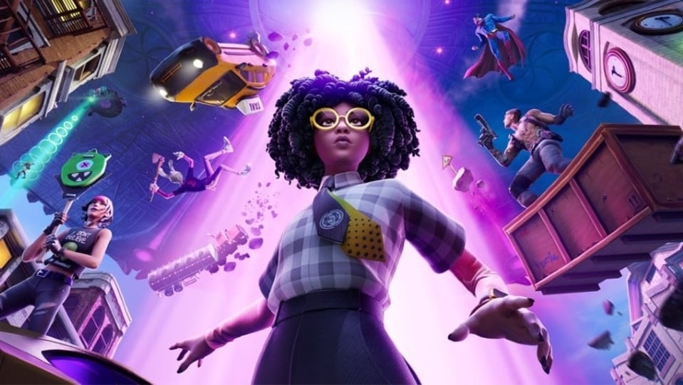 Fortnite Season 7: Gamers should still focus on completing their Epic and Legendary Fortnite challenges before they get started with the new ones that were added on Tuesday. Check out all the great Fortnite rewards below.