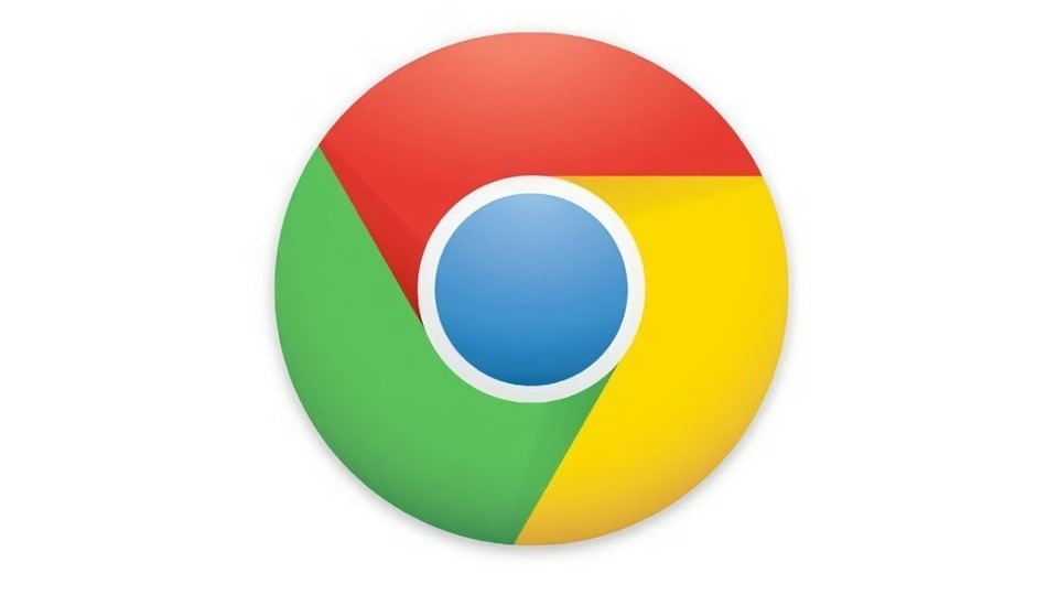 Google Chrome 94 Beta is currently in early development and testing phase so all these new features might take a while to roll out publicly.