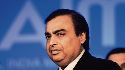 As per the details shared by Reliance Retail or RRVL, on July 20, it acquired 1.31 crore equity shares of Rs10 each from Just Dial at a price of Rs1,020 per equity share.