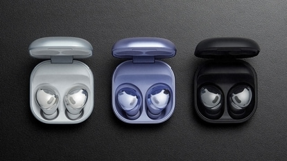 The bad news for Samsung Galaxy Buds Pro owners is that, since the update is not available outside South Korea yet, they won't be able to access it right now.