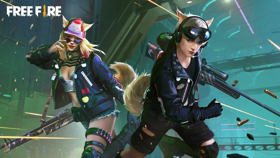 Redeem codes for Garena Free Fire September 2, 2021: Garena offers some content like outfits, skins and collectible items in the game for free.