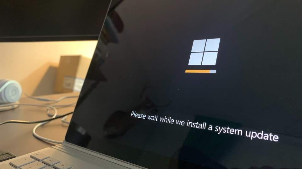 Windows 11 update: Microsoft may be working on a way to inform users if they are eligible to do carry out a Windows 11 download.