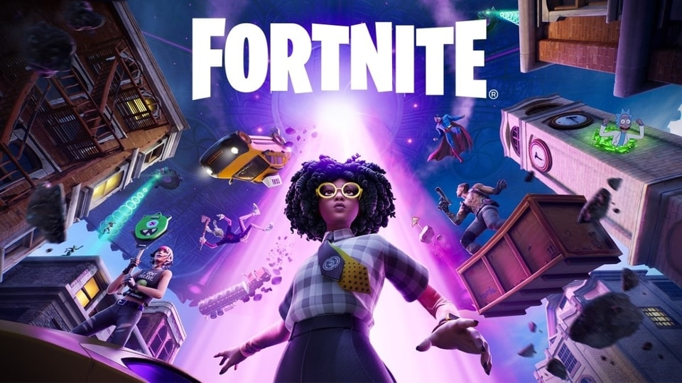 Not just Epic Games's Fortnite case, even the anti-Google law is hanging over the Apple App Store, but the company has left some iPhone users with unanswered questions as to how they'll be affected.
