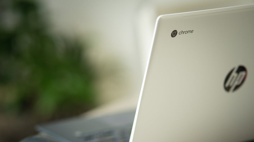 Google Chromebook is missing useful features like face unlock support, but the company may be working on a Human Presence Sensor which could add useful personalised features to the OS.