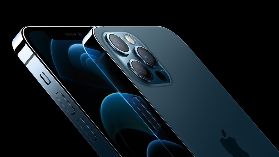 Apple iPhone 13, iPhone 13 Pro, iPhone 13 Pro Max and iPhone 13 Mini price was revealed and a detailed spec sheet released too.