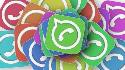Some of the WhatsApp features that WABetaInfo has reported were confirmed to them by Facebook CEO Mark Zuckerberg and WhatsApp CEO Will Cathcart.