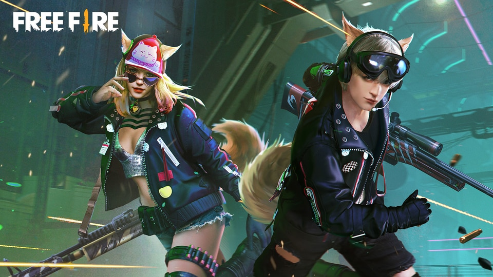 Redeem codes for Garena Free Fire September 8, 2021: Garena offers some content like outfits, skins and collectible items in the game for free.