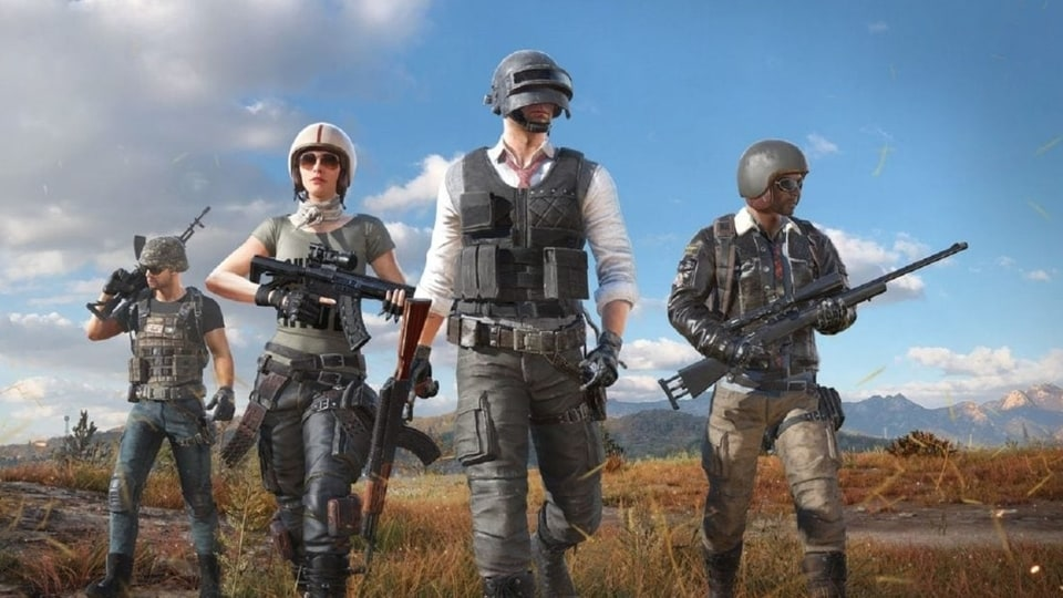 Battlegrounds Mobile India ban: Cheating players have a reason to worry as Krafton has launched a crackdown and it is on 24/7.