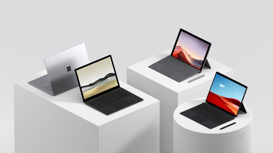To provide a full Windows 11 experience, Microsoft may well launch its own machine. This Windows 11 laptop could well be the Surface Book 4.