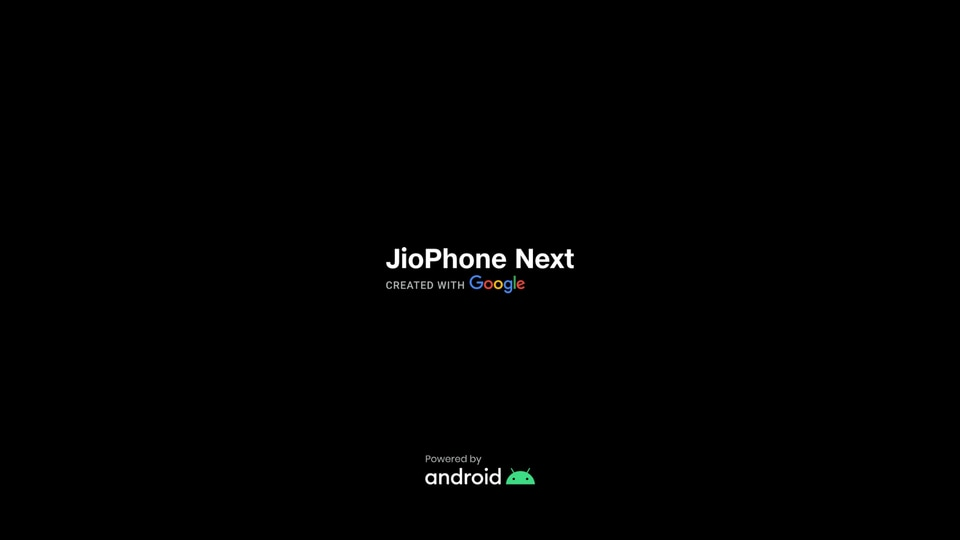 The JioPhone Next price is tipped to be below <span class='webrupee'>₹</span>5,000. JioPhone Next was developed in partnership with Google