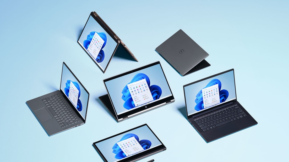 Windows 11 download: Significantly, even if their old computers do not match the support requirements set by Microsoft, owners will be able do a Windows 11 update successfully.